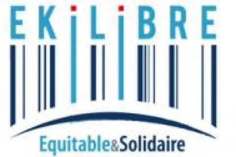 ESS en France : 5e édition du concours Ekilibre