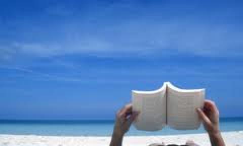 Lectures ESS estivales