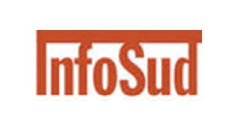 InfoSud