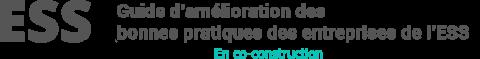 Le Conseil supérieur de l'ESS en France adopte le Guide des bonnes pratiques