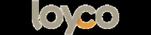 """Article de l'AGEFI sur Loyco S.A. """"Une entreprise 100% privée qui agit selon les critères de l'économie sociale et solidaire"""""""