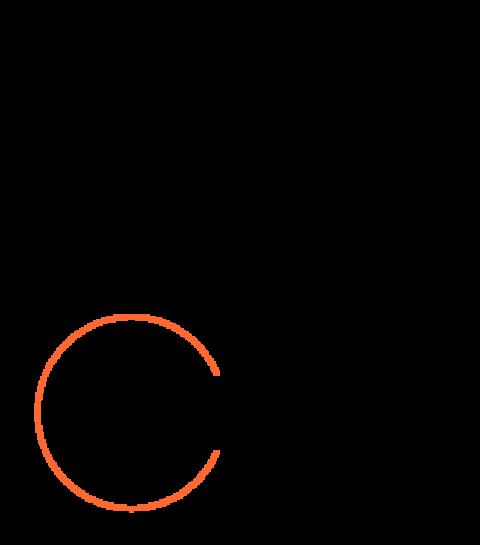 AACE société coopérative - atelier d'architecture coopératif & engineering