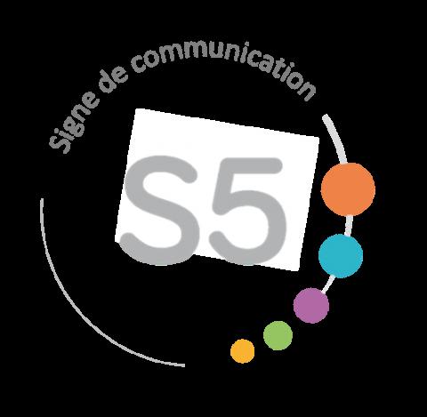 Association S5