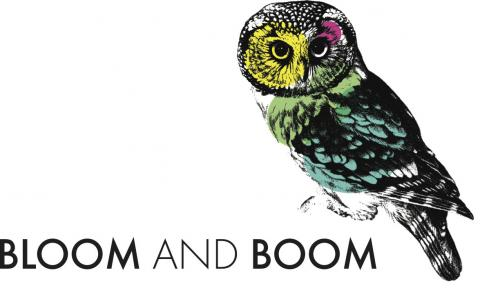 Association Bloom and Boom