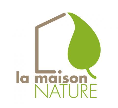 La maison Nature