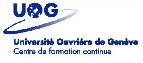 Université Ouvrière de Genève - UOG