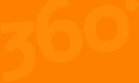 Association 360