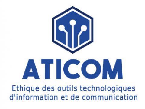 ATICOM