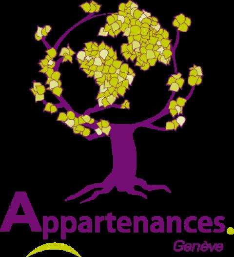 Appartenances-Genève