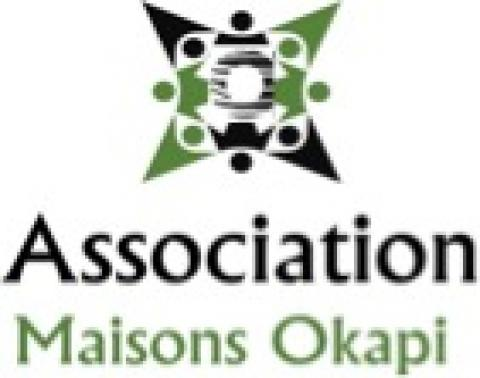 Association Maisons Okapi