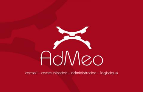 AdMeo
