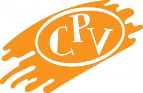 CPV - Centre Protestant de Vacances