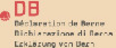 Mobilisation contre les tests de médicaments non-éthiques
