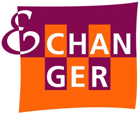 E-CHANGER
