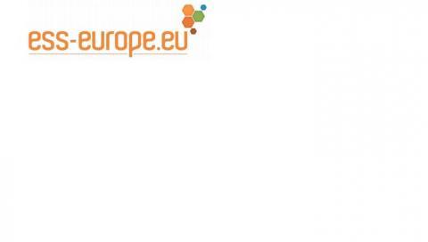 Un Observatoire ESS au niveau européen