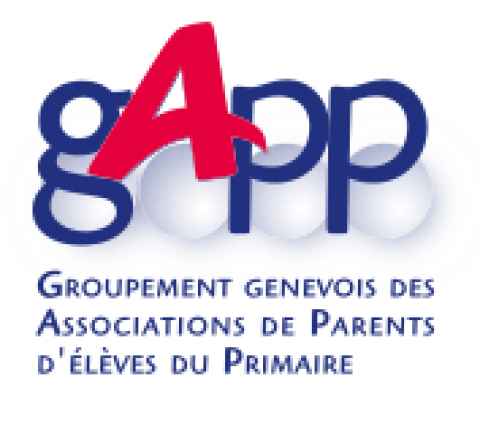 Groupement cantonal des Associations de parents d'élèves du primaire (GAPP)