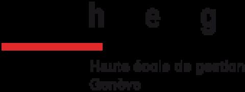 HEG Genève : Formation continue sur les achats professionnels responsables