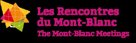 Participez au choix des thèmes des Rencontres du Mont Blanc
