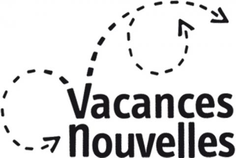 Vacances Nouvelles