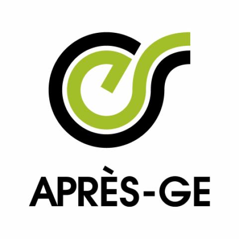SAVE THE DATE: Assemblée générale d'APRÈS-GE le 30 mai 2017