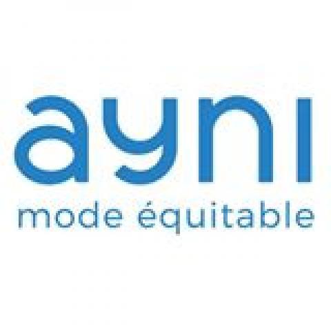 Boutique Ayni - Pour une mode équitable et écologique