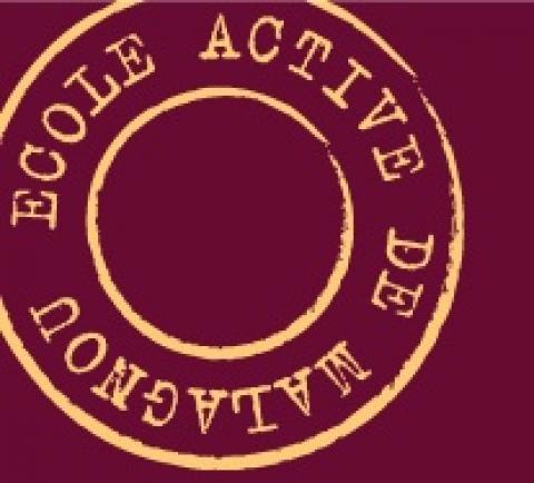 Ecole Active de Malagnou