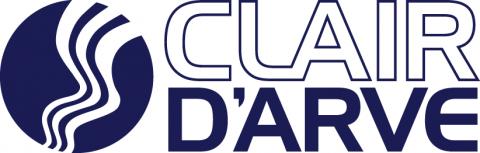 Clair d'Arve