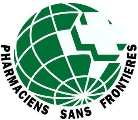 Pharmaciens Sans Frontières Suisse