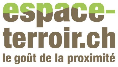 espace-terroir.ch