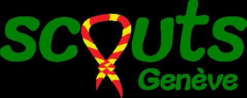 Association du Scoutisme Genevois