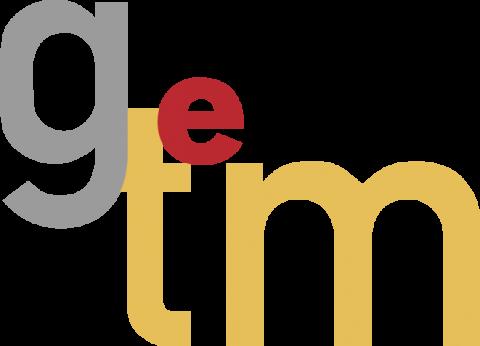 Genève Tiers Monde (GeTM)