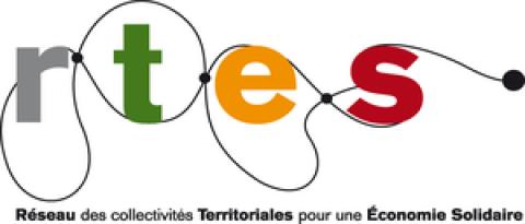 Les actualités du Réseau des collectivités Territoriales pour une Economie Solidaire (RTES)