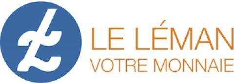 Monnaie Leman