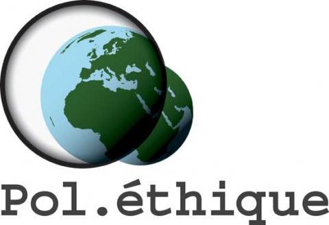 Pol.éthique, bureau d'analyse, rédaction, conseil