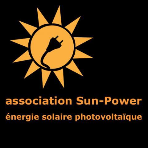 Association Sun-Power