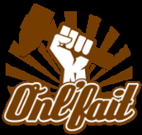 Sébastien Mischler, fondateur de Onl'fait, rejoint l'entreprise collective partagée