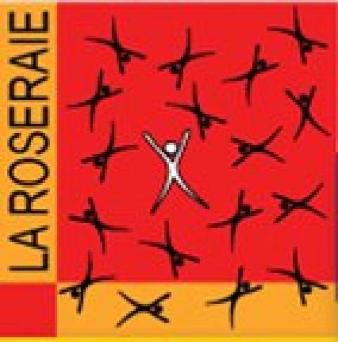 """Fondation """"Les réfugiés d'hier accueillent les réfugiés d'aujourd'hui"""" - Centre de la Roseraie"""
