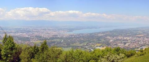 Lettre ouverte aux habitants du Grand Genève