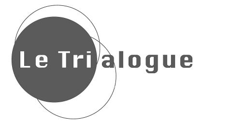 Le Trialogue
