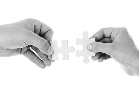 APRES-GE monte un tutorat entrepreneurial !