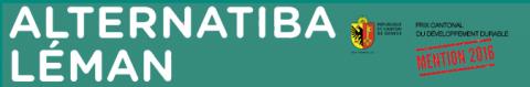 Alternatiba Léman le 16 septembre 2017 aux Cropettes : Délai d'inscription au 30 avril !