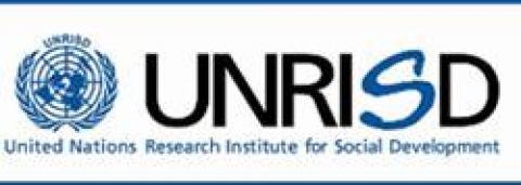 Emploi : l'économie sociale et solidaire peut être l'un des pilier de la stratégie de reprise