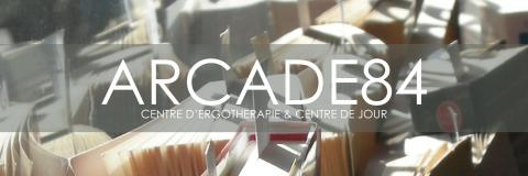 Arcade 84