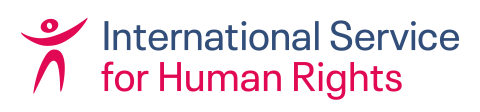 International Service for Human Rights