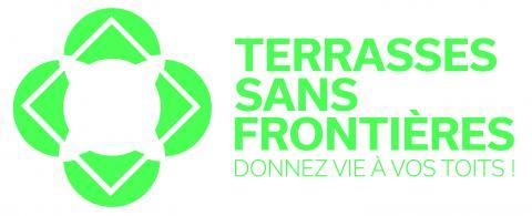 Terrasses Sans Frontières
