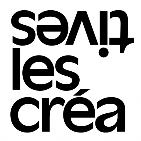 Association Les Créatives