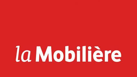 La Mobilière Agence à Carouge