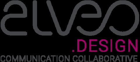 alveo.design