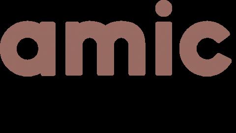 AMIC - Association des médiatrices interculturelles