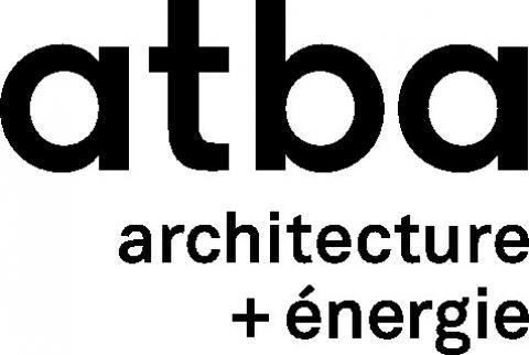 atba SA bureau d'architectes et d'énergie